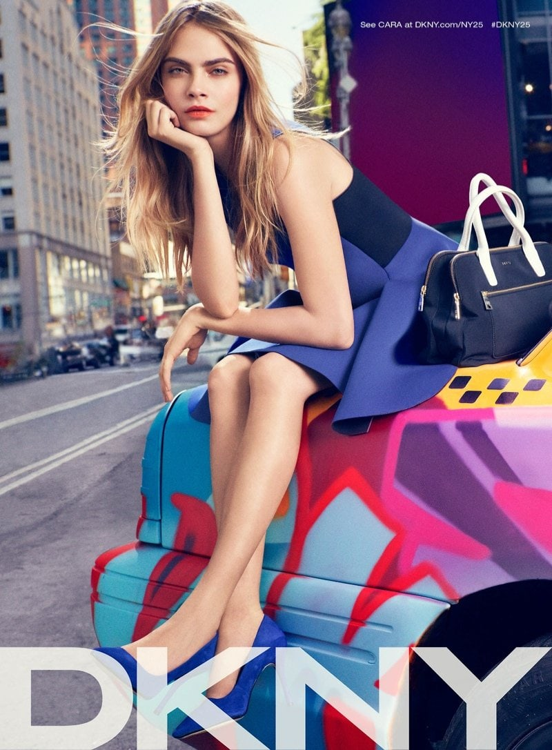 800x1087xdkny-spring-2014-campaign-2.jpg.pagespeed.ic.rQuocFTv8Y