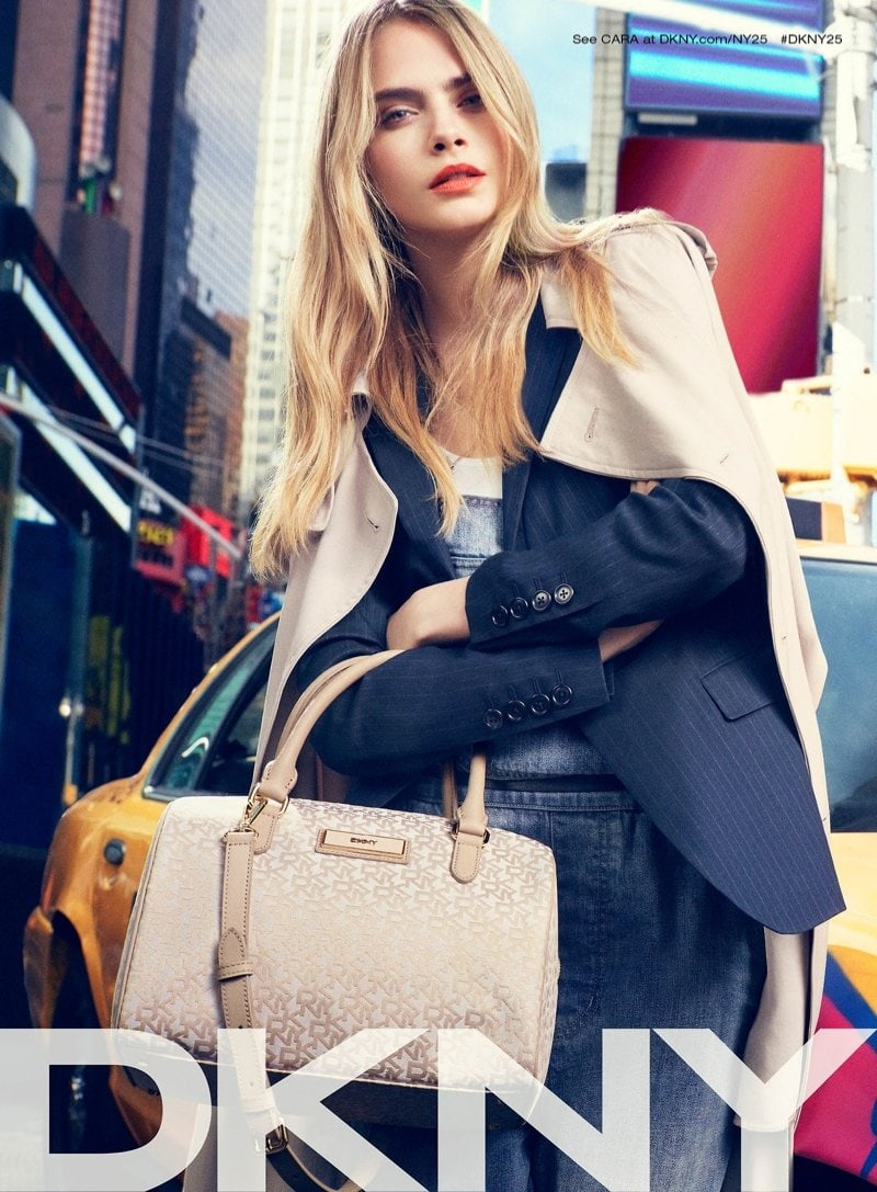 800x1087xdkny-spring-2014-campaign-6.jpg.pagespeed.ic.4VokdtS85J