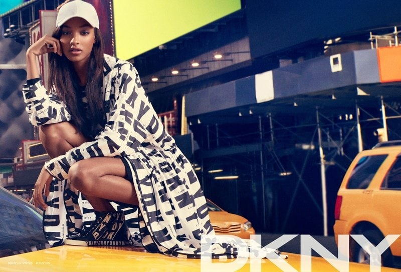 800x543xdkny-spring-2014-campaign-5.jpg.pagespeed.ic.Or7H-B5aCU