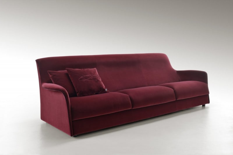 Bentley_Minster_Sofa