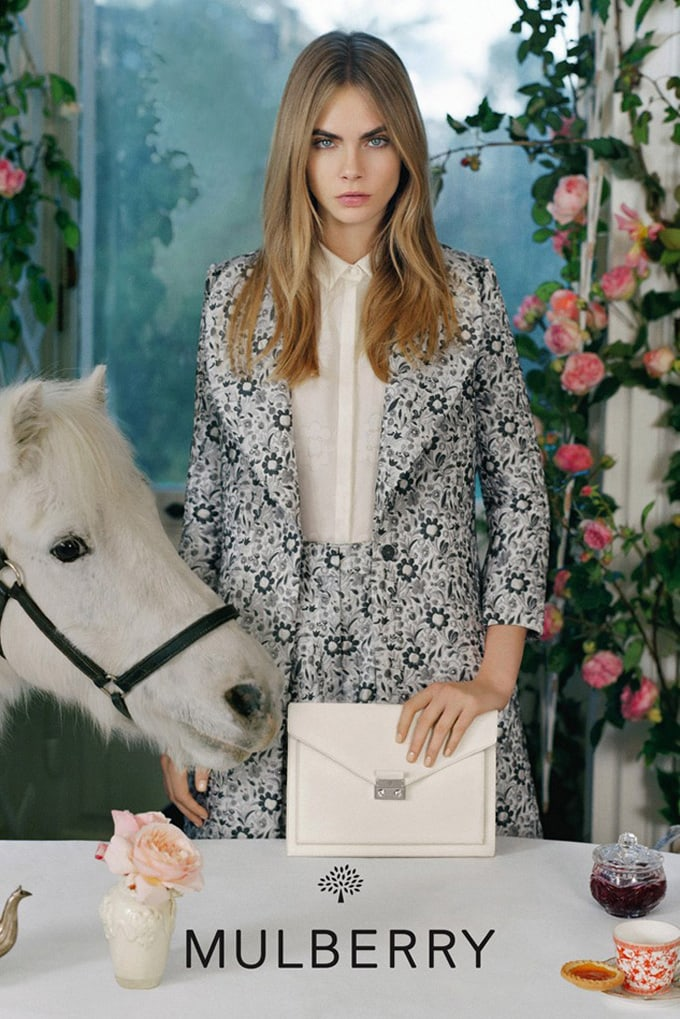 Cara-Delevingne-Mulberry-SS14-03