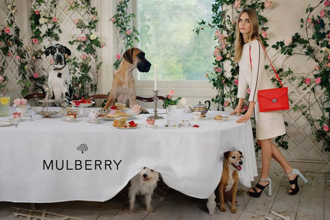 Cara-Delevingne-Mulberry-SS14-04