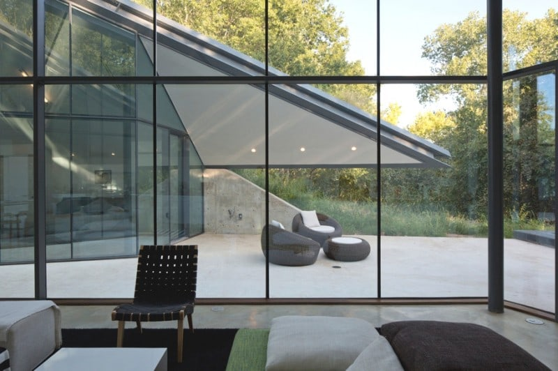 Contemporary-Design-Texas-08