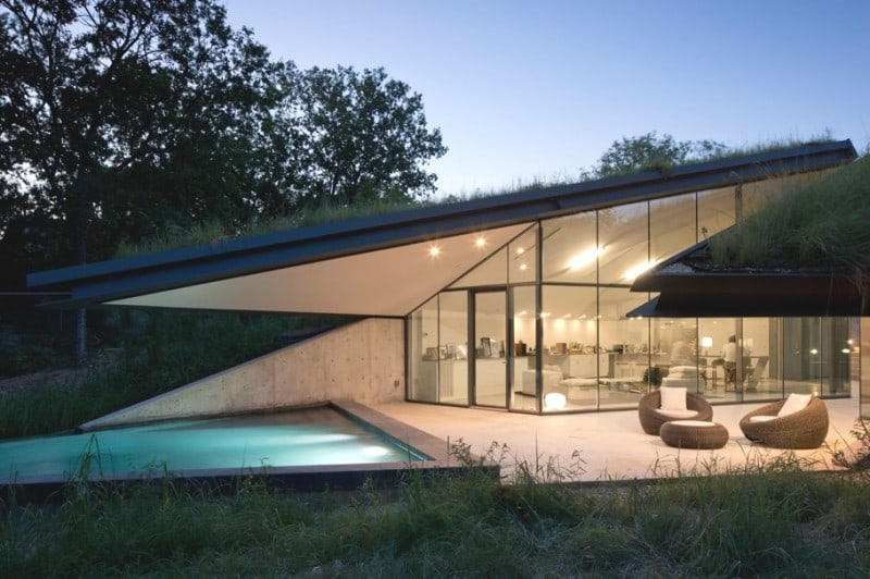 Contemporary-Design-Texas-13