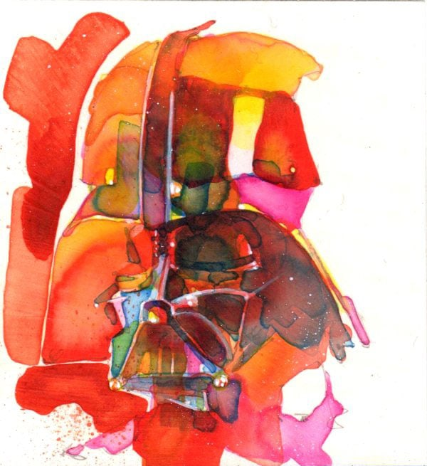Fan_Days_Vader_by_markmchaley