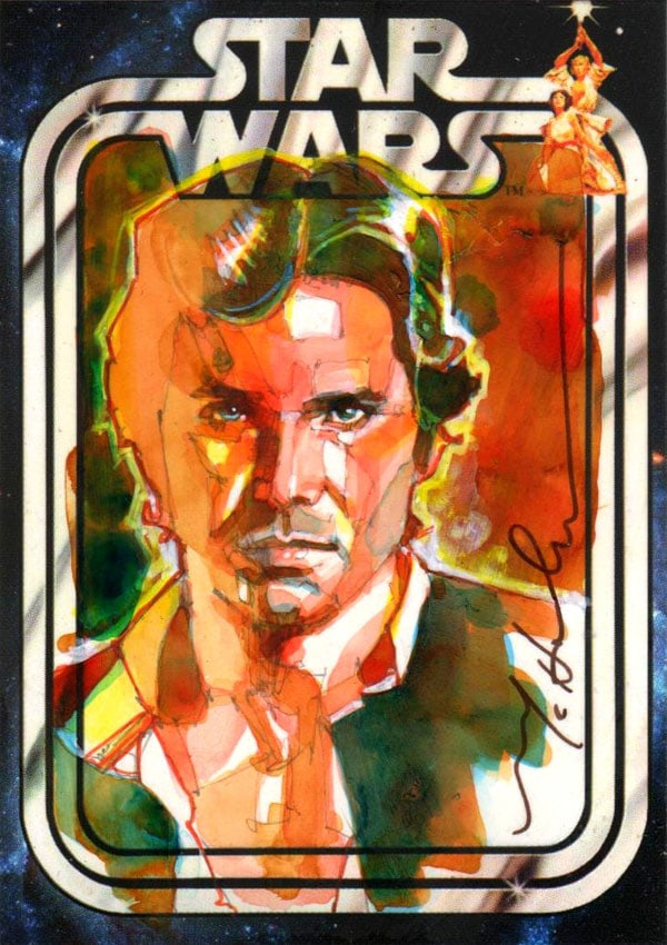 Han-solo_by_markmchaley