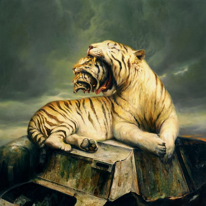 MartinWittfooth00