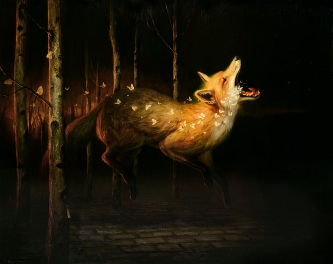 MartinWittfooth02