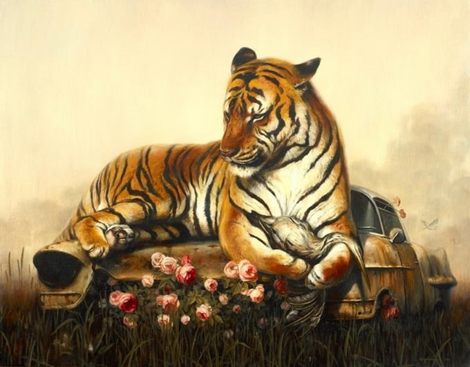 MartinWittfooth04
