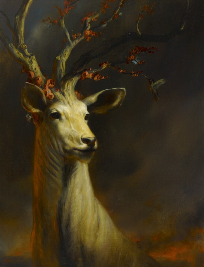 MartinWittfooth06