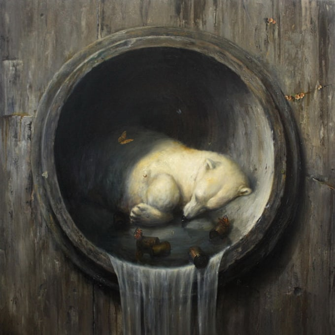 MartinWittfooth07