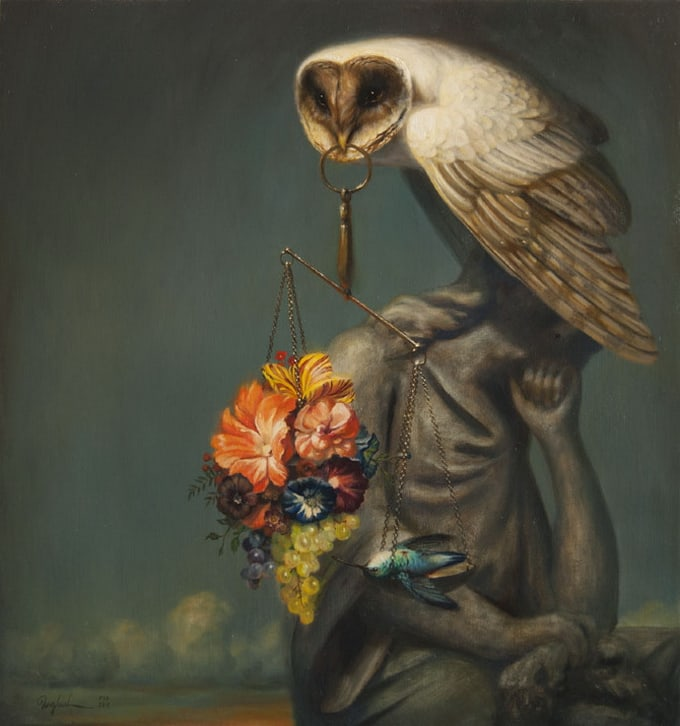 MartinWittfooth07_2