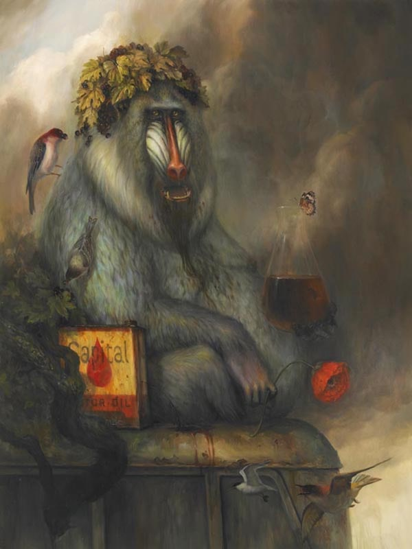 MartinWittfooth09