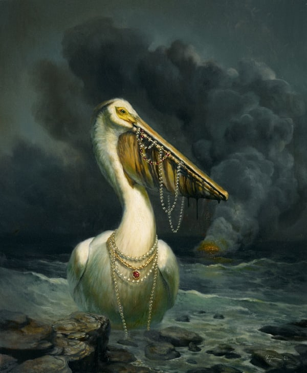 MartinWittfooth10