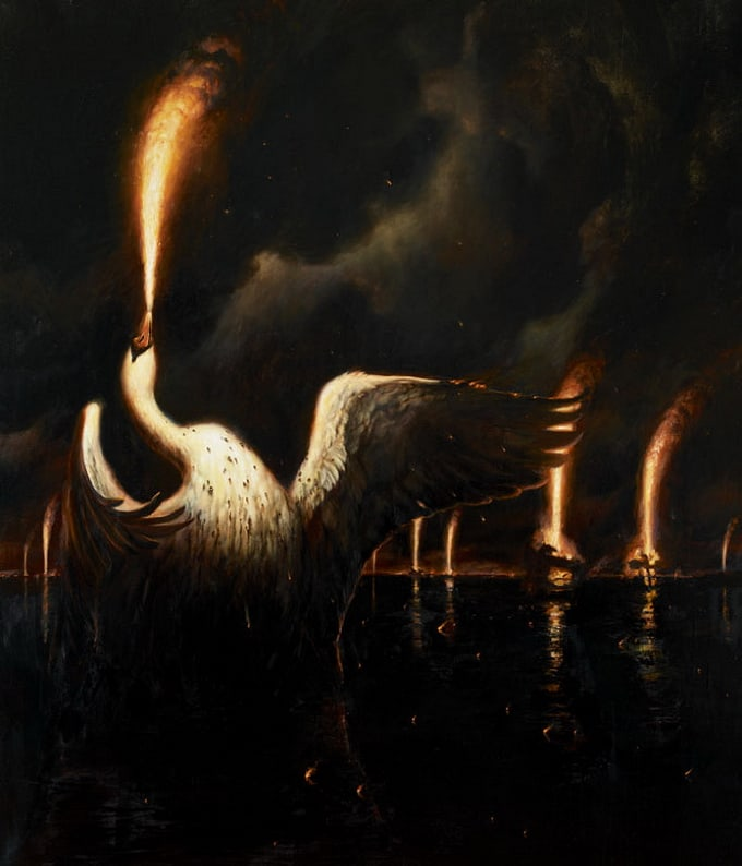 MartinWittfooth14