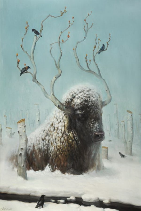 MartinWittfooth16