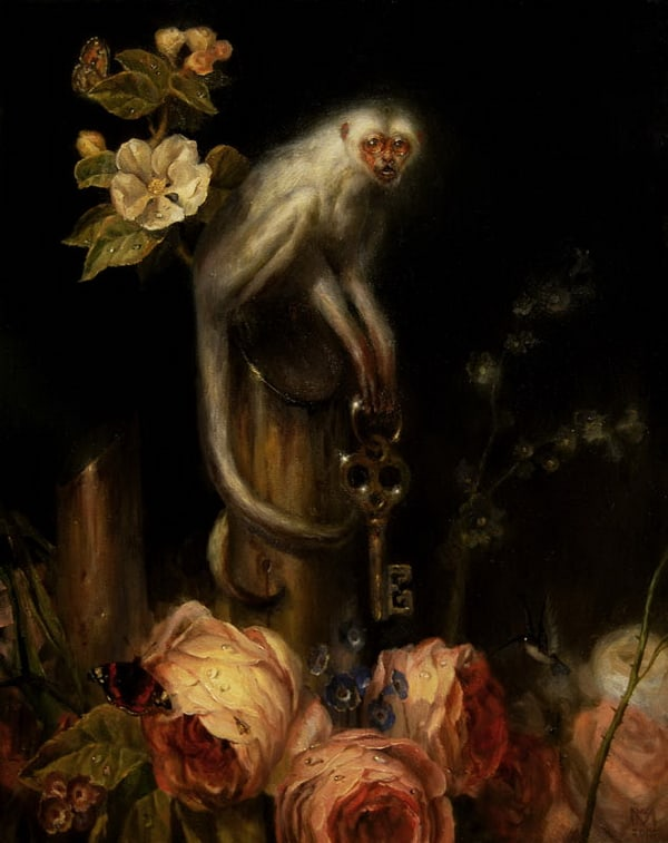 MartinWittfooth17