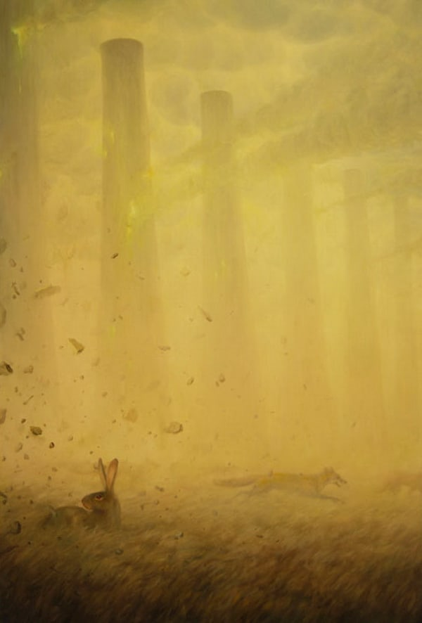 MartinWittfooth19