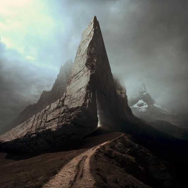 Michal-Karcz-Photography-24-640x640