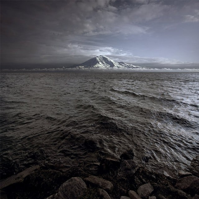Michal-Karcz-Photography-29-640x640