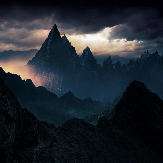 Michal-Karcz-Photography-33-640x640