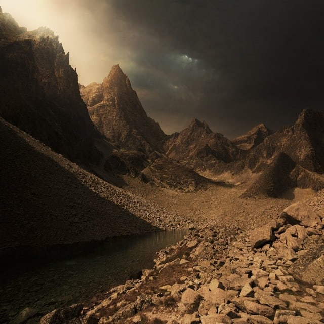 Michal-Karcz-Photography-36-640x640