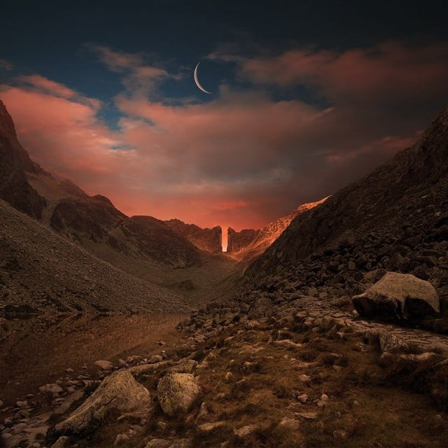 Michal-Karcz-Photography-37-640x640