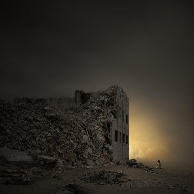 Michal-Karcz-Photography-41-640x640