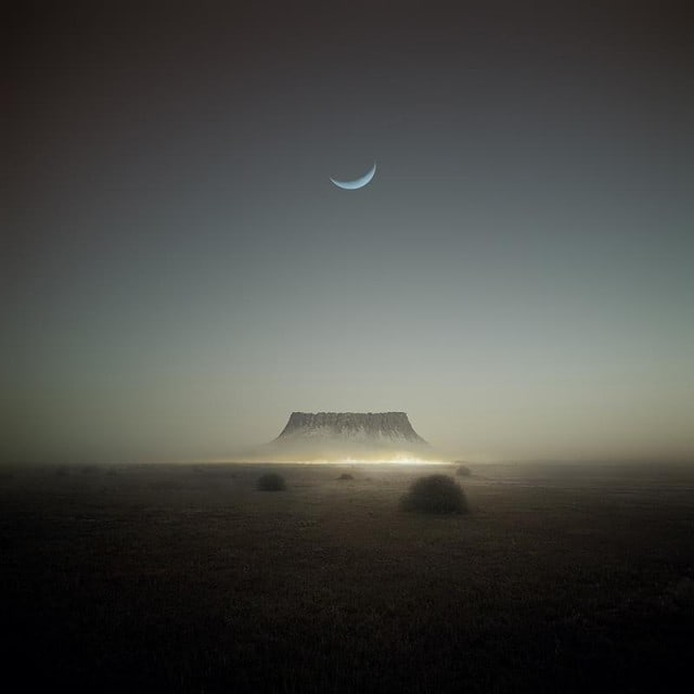 Michal-Karcz-Photography-43-640x640