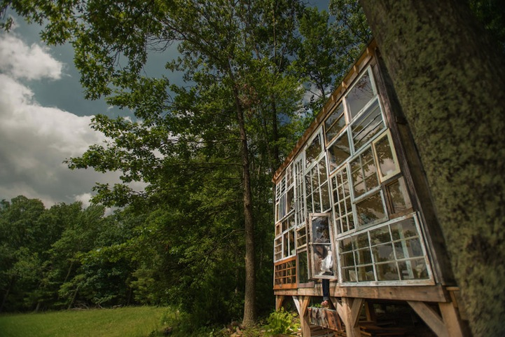 Olson-Horwitz-glass-cabin-2