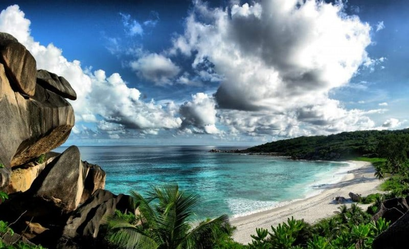 Seychelles1 Top 20 Earth Pictures found on StumbleUpon