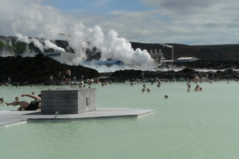 blue-lagoon-in-iceland-11