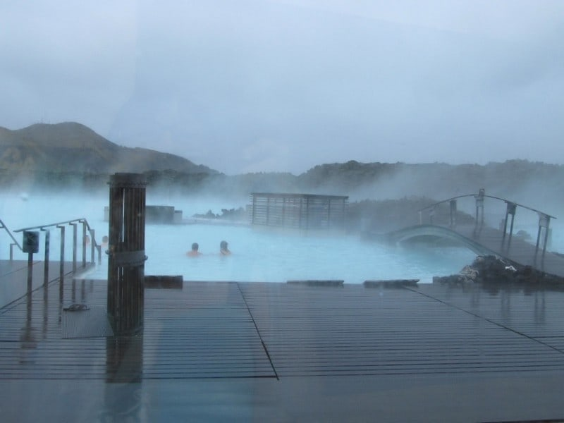 blue-lagoon-in-iceland-19
