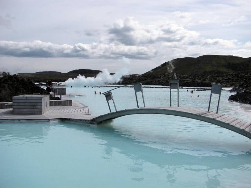 blue-lagoon-in-iceland-2