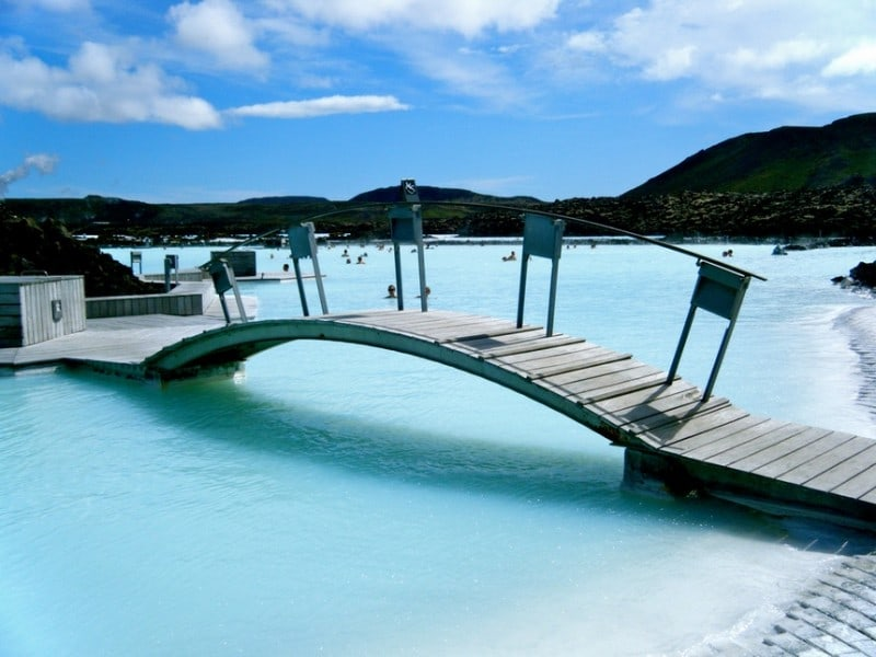 blue-lagoon-in-iceland-4