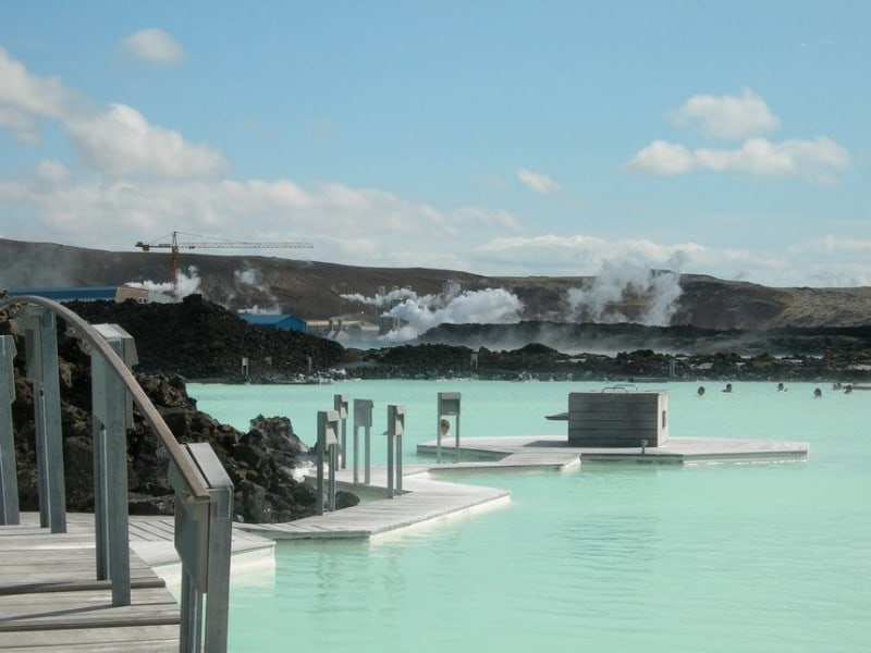 blue-lagoon-in-iceland-6