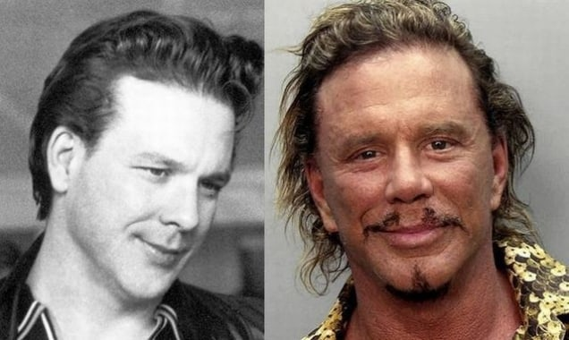 famous_people_aged_02