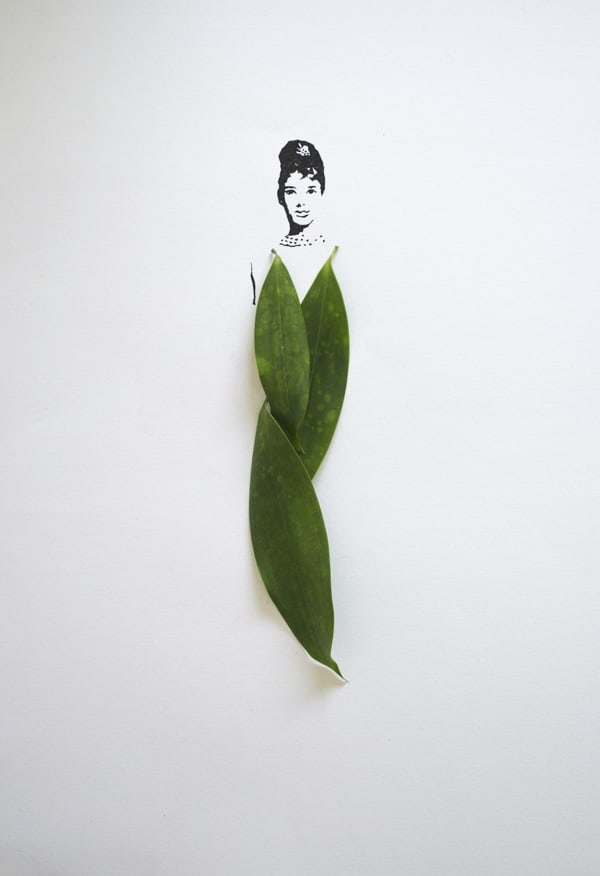 fashion-in-leaf-5