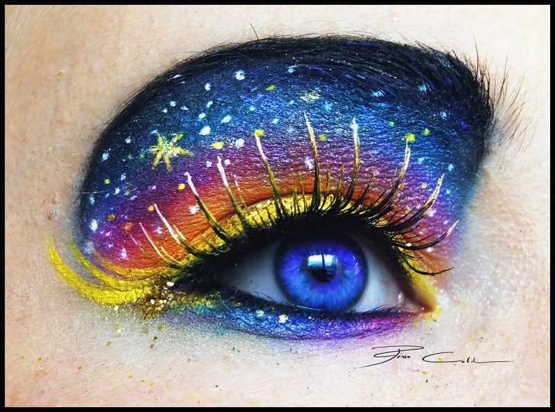 galaxy_make_up___tutorial__by_pixiecold-d5n4fot