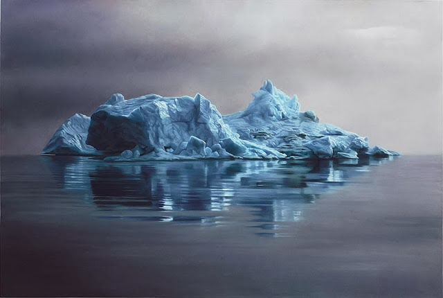 greenland-2012-paintings-zaria-forman-3