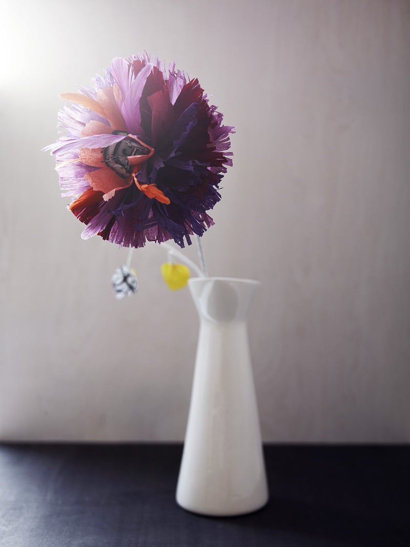 paper-flowers_0070