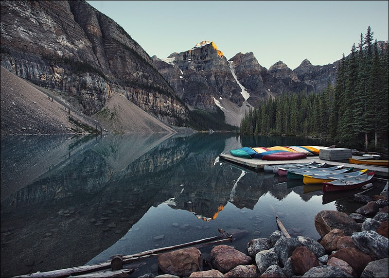 paysages - canada - 41