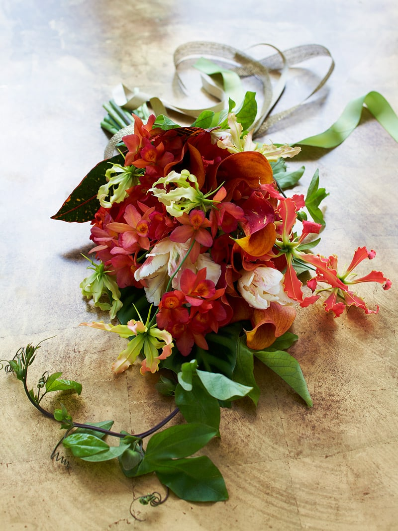 rustic-bouquet-tin_0042