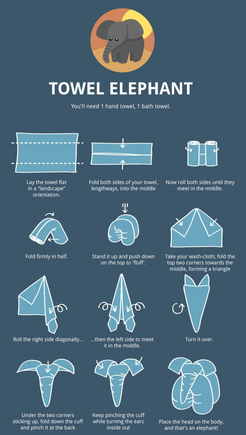 the-ultimate-towel-folding-guide