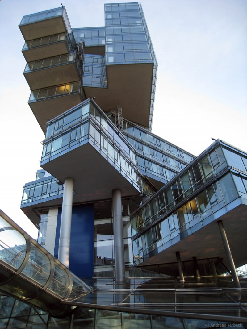 bizarre-architecture-nord-lb-building-hanover-germany