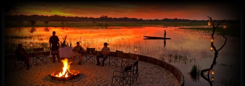 botswana_chief_s_camp_-_luxury_safari_camp_2