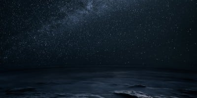 Breathtaking Photos of Finnish Landscapes by Mikko Lagerstedt