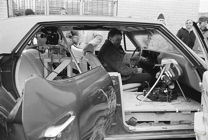 shootinmovies15 Behind The Scene Images Of Famous Movies