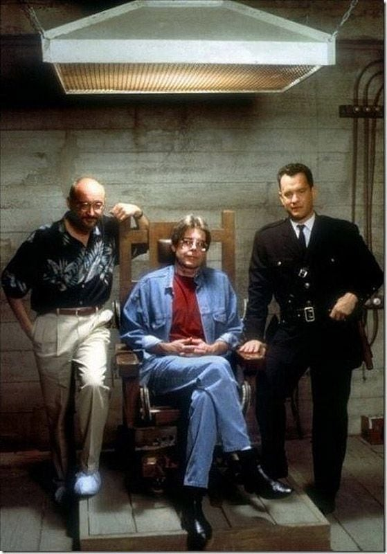 shootinmovies50  Behind The Scene Images Of Famous Movies