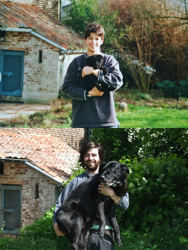 thenandnow_pets_01_10